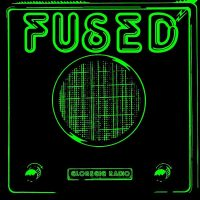 Mixcloud-Fused-Upload-Pic-Colouriser-160902